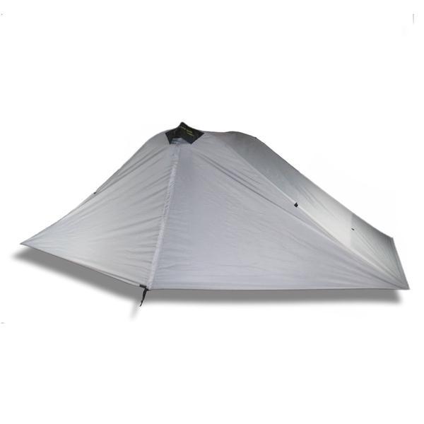 Lunar Duo - Outfitter - Six Moon Designs  sc 1 st  Massdrop & lightweight two person tents under $300 Poll | Massdrop