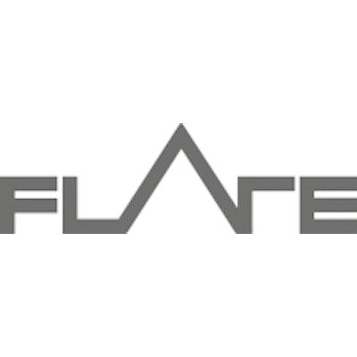 Flare Audio R2A Black