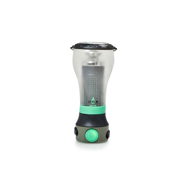 UCO Tetra USB Charger + Lantern + Flashlight™