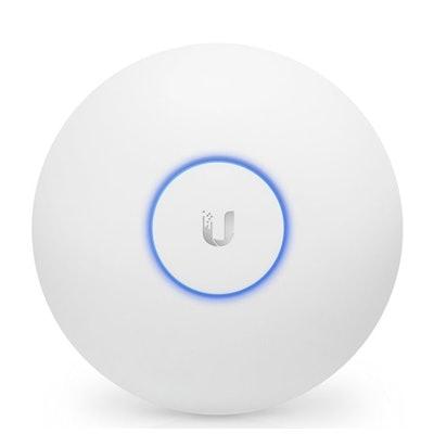 Ubiquiti Networks - UniFi® AP AC LR