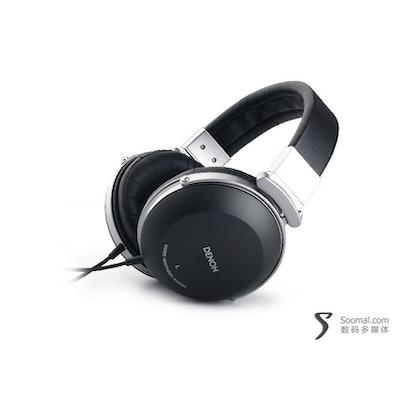 Denon AH-D2000 Over-Ear Headphones