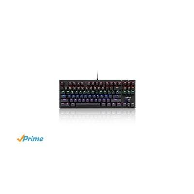 EagleTec Mechanical Keyboard