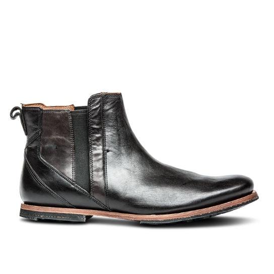 Timberland | Men's Timberland Boot Company® Wodehouse Chelsea Boots
