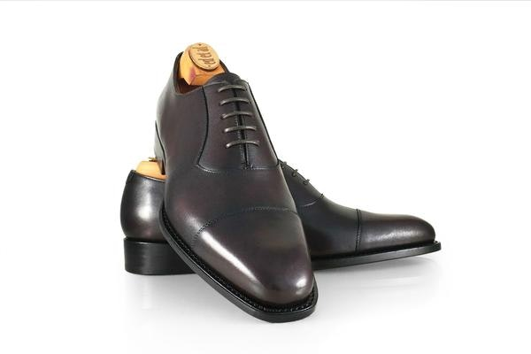 Cairnhill – Ed Et Al Shoemakers
