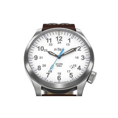 Nite Watches - ICON-212LT