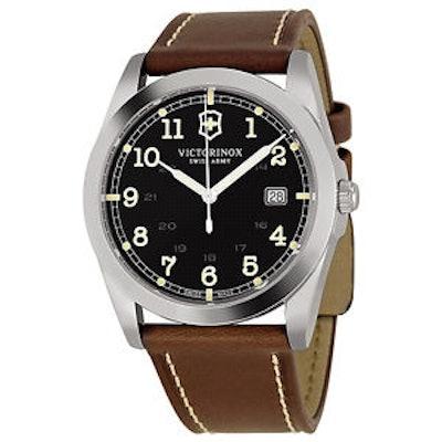 Victorinox Infantry 241563 Quartz Watch