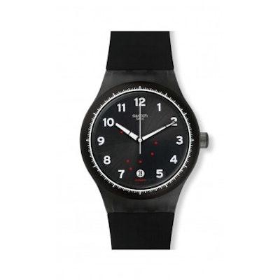 Swatch -  SISTEM GENTLEMAN - SUTF400
