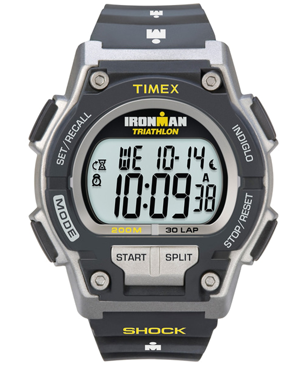 Timex IRONMAN® 30-Lap | Casual, Dress, and Sport Watches for Women & Men