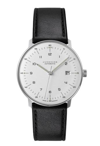 Watches - Uhrenfabrik Junghans