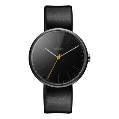 Braun Gents Gents BN0172 Classic Watch