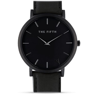 Brooklyn - The Fifth Watches