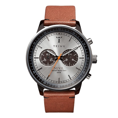 TRIWA - Watch - Havana Nevil Brown