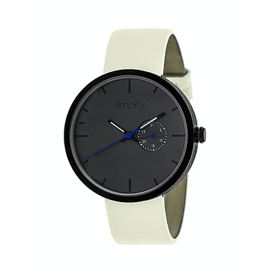 SIMPLIFY Watches 3900
