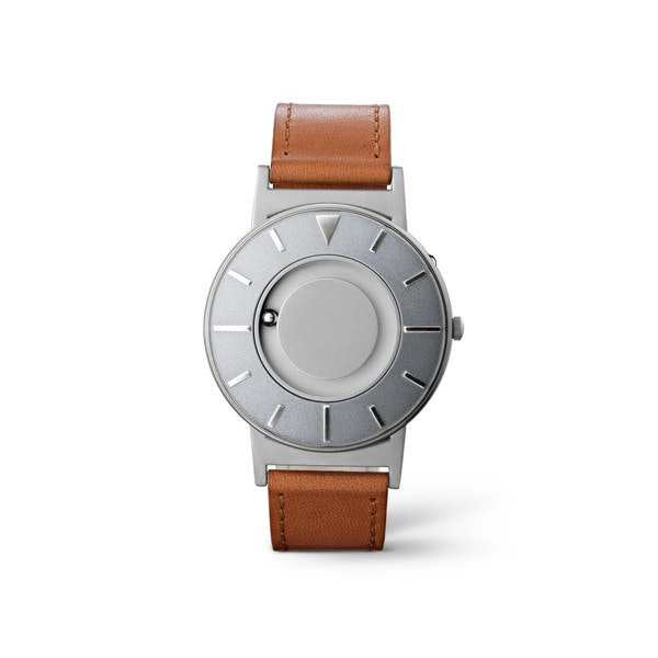 Bradley Voyager – Eone Timepieces US
