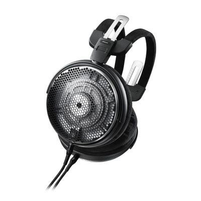 ATH-ADX5000 Audiophile Open-Air Dynamic Headphones || Audio-Technica