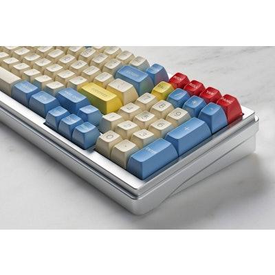 Godspeed Custom SA Keycap Set | Price & Reviews | Massdrop
