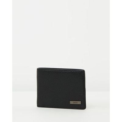Element Leather Wallet by HUGO Online | THE ICONIC | Australia