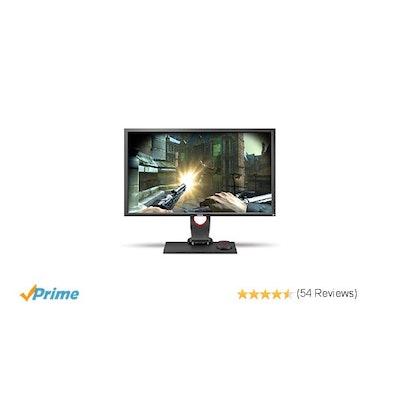 1440p 165hz IPS G-Sync monitor Poll   Drop (formerly Massdrop)