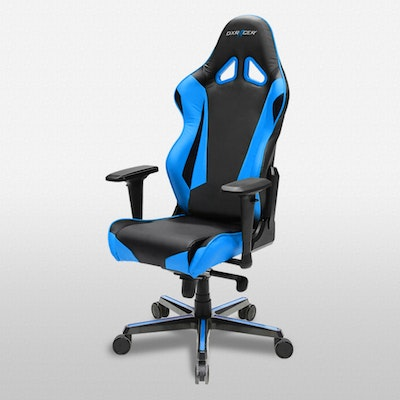 Ergonomic Gaming Chairs Poll Massdrop