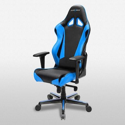 DxRacer rv001 gaming chair