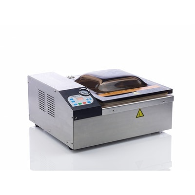VP120 Chamber Vacuum Sealer | VacMasterarrow-rightarrow-leftchevron-downclosebas