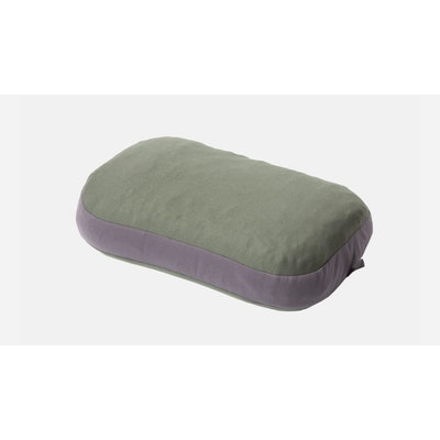 REM Pillow L | Exped USA