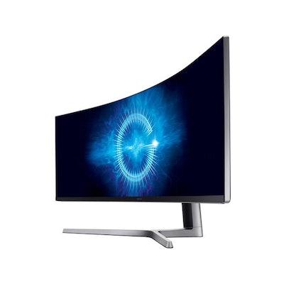 Gaming Ultrawide monitors-21:9-G-Sync/Freesync-100HZ to 144HZ Poll