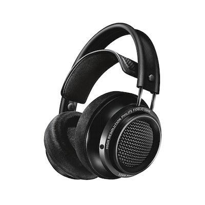 Headphones X2HR/00 | Fidelio