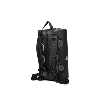 ff6fab553d Which Waterproof (not resistant) backpack would you use for riding a ...