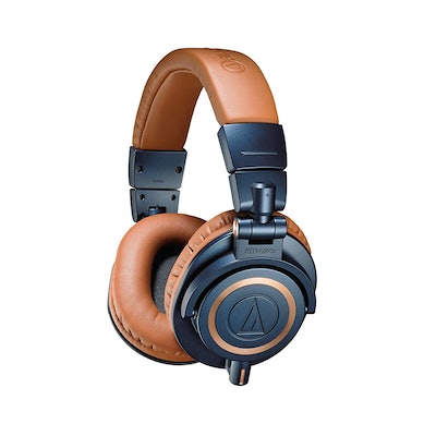Blue Tan combo would be stunning on the HD6XX
