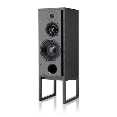SCM50ASL | ATC Loudspeakers