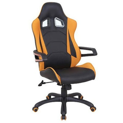 Racing Office Chair | Temple & Webster