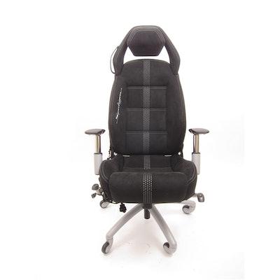 Lamborghini LP560 superleggera Race Office Chair