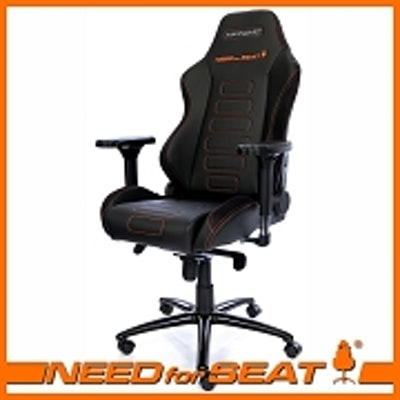 MAXNOMIC Computer Gaming Office Chair - Classic Pro | NEEDforSEAT USA