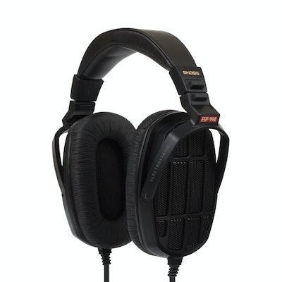 KOSS ESP-950 Electrostatic Headphones