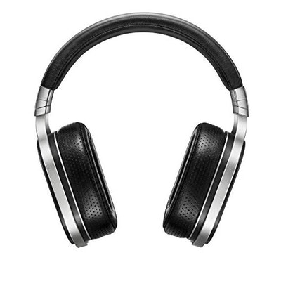OPPO PM-1 Planar Magnetic Headphones: Amazon.de: Elektronik