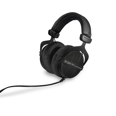 DT 990 Pro *Black Edition* 250ohm