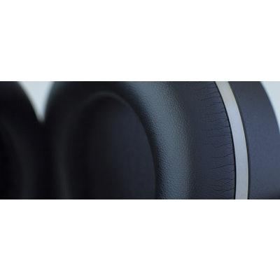 SONOROUS VI | S'NEXT Co., Ltd.