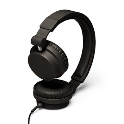 Urbanears Zinken | DJ headphones