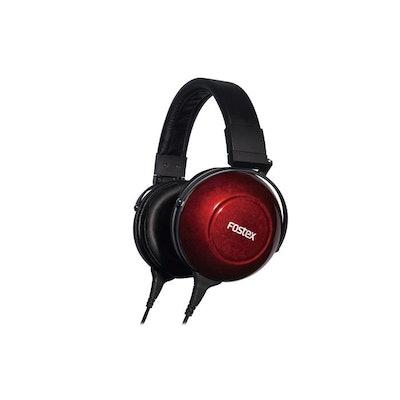 TH-900mk2 : Premium Stereo Headphones