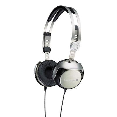 Beyerdynamic T51i Portable Headphones