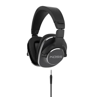 Koss Pro4S Full Size Studio Headphones