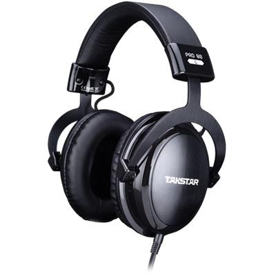 Takstar PRO 80 Monitor Headphone