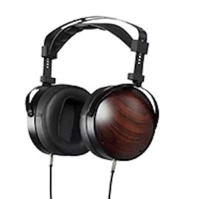 Monolith M1060C Over Ear Closed Back Planar Magnetic Headphones - Monoprice.com
