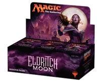 MTG Eldritch Moon Booster Box