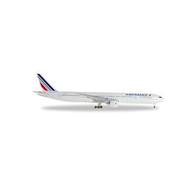 Airplane Models Poll | Drop (formerly Massdrop)