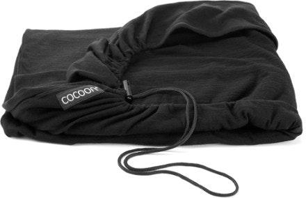 Cocoon Merino Wool Mummy Liner - REI.comREI Garage Logo