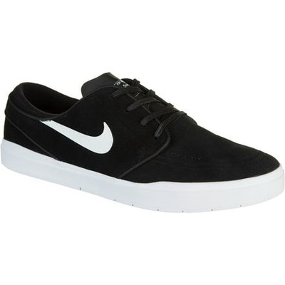 Nike Stefan Janoski Hyperfeel Shoe - Men's | Backcountry.com