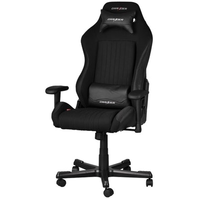 DRIFTING Gaming Chair - OH/DF91/N