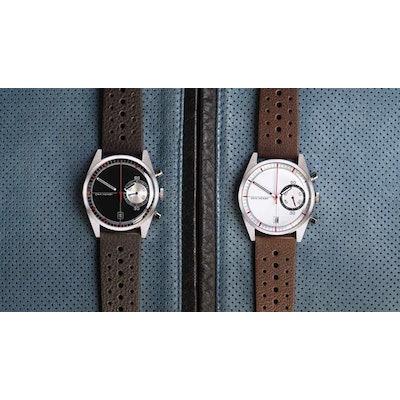 1968 Racing Chronograph